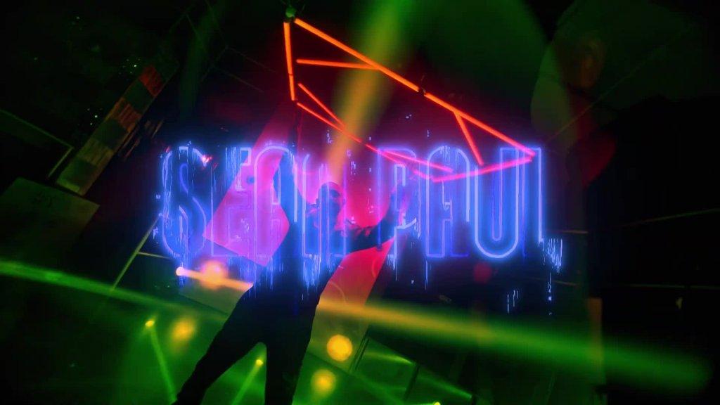 Spice Sean Paul Shaggy Go Down Deh Official Music Video