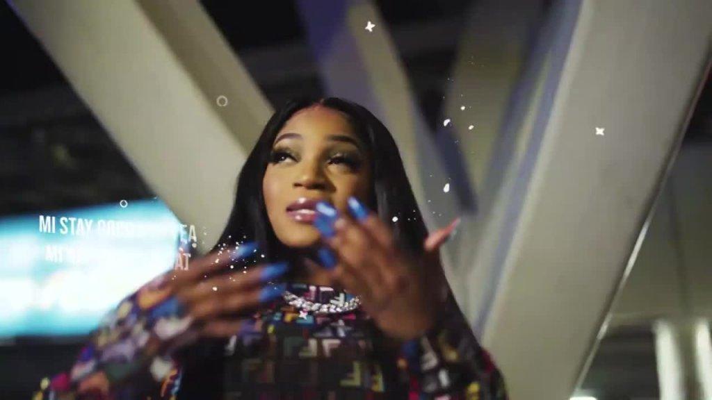 Moyann A Nuh My Style Official Lyric Video.mp4