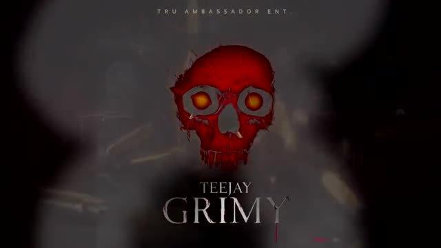 TeeJay - Grimy .mp4