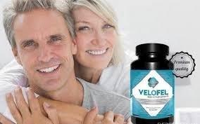 https://www.healthsupplementbucket.com/velofel/