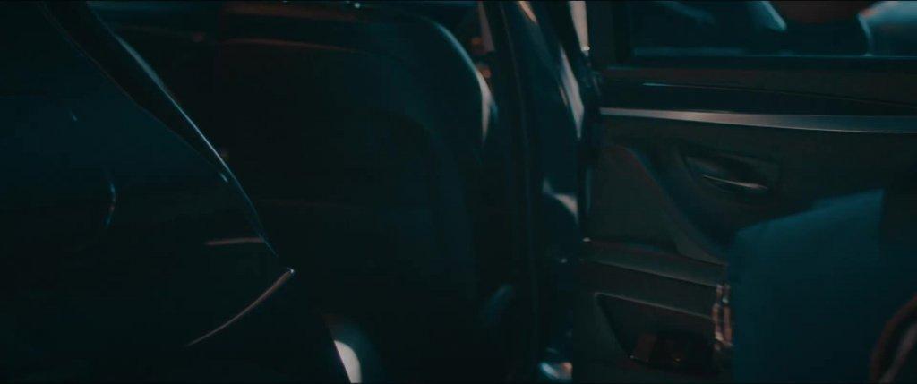 Jahvillani - Kentucky (Official Music Video)_