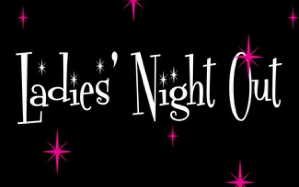 Ladies Night Out 2021