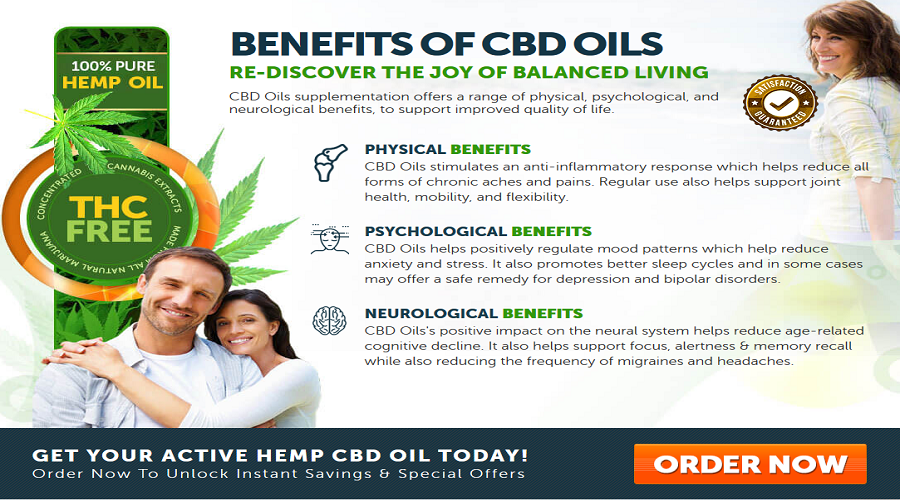 https://www.myfitnesspharm.com/active-hemp-cbd-oil/
