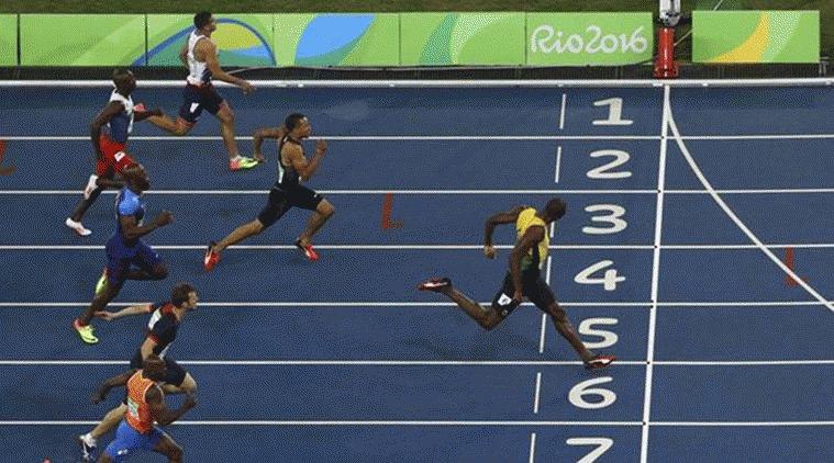 Team Jamaica Rio Olympics 6