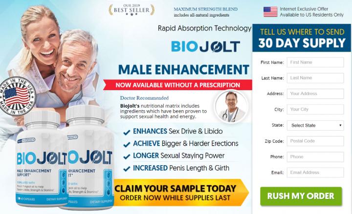 http://www.onlinehealthsupplement.com/bio-jolt-male-enhancement/