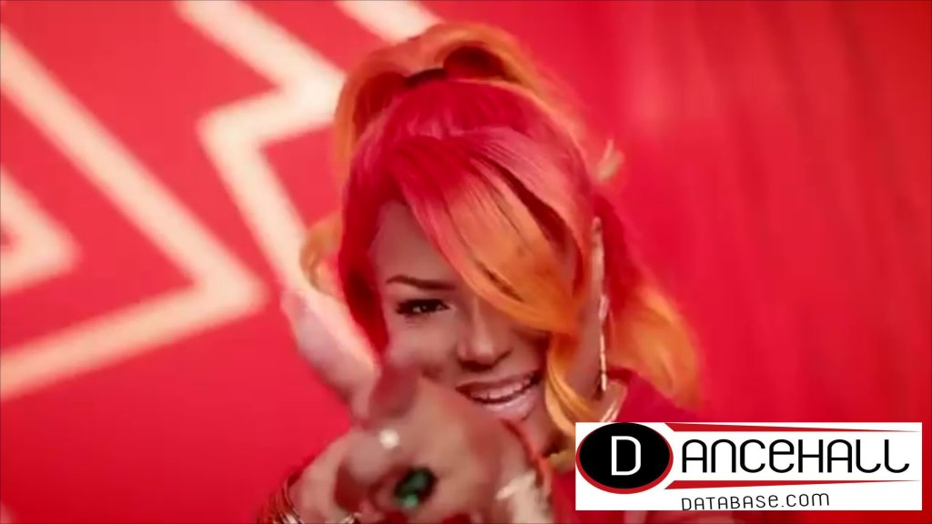 Sean Paul - Shot & Wine (Official Video) ft. Stefflon Don / Erotic Video Mix