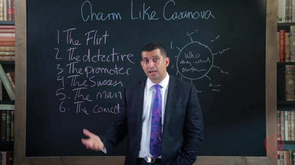 How to Network Like Casanova.mp4