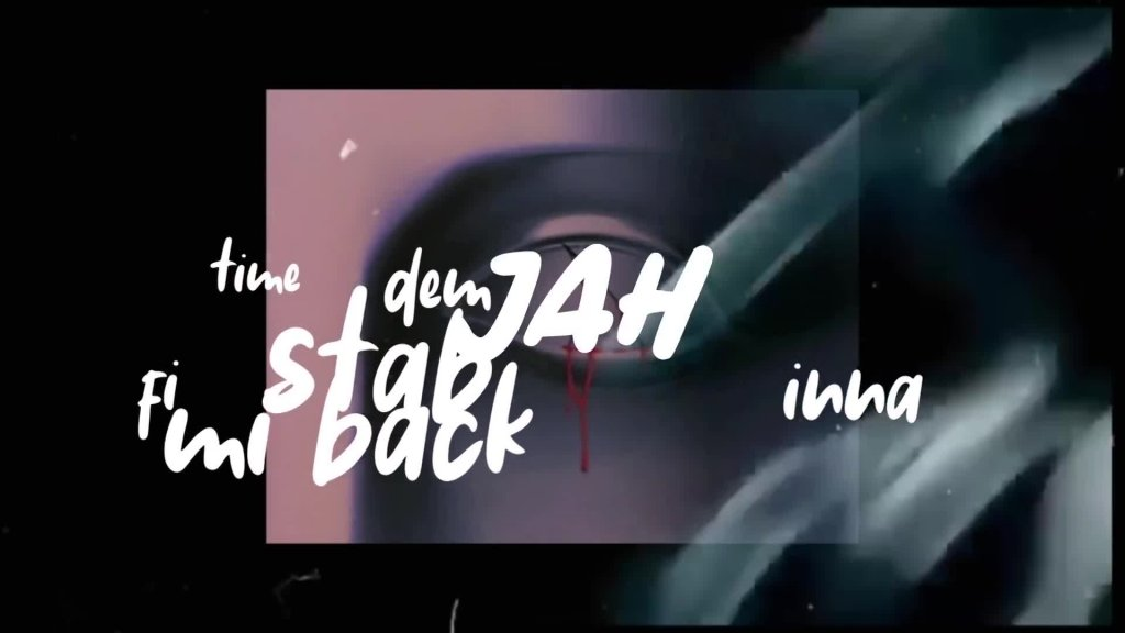 Demarco - Fren Like Unu (Official Lyric Video).mp4