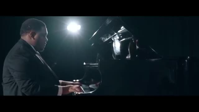 Bugle - Life Savior (Official Video) ft. Noah Powa, Norman Alexander