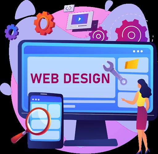 Best Website Designing Services | TrueWebSolutions