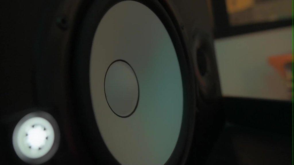 Jahshii Covid Curfew LockDown Official Video