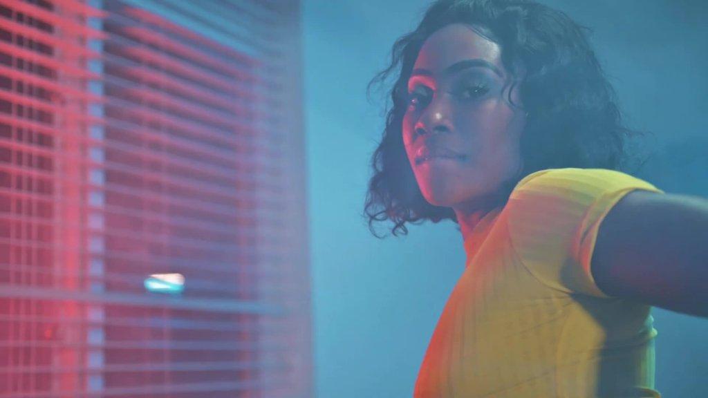 I-Octane - Banga Fone (Official Music Video)