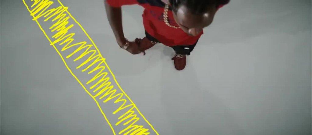 Jahvillani GAD Official Video HD.mp4