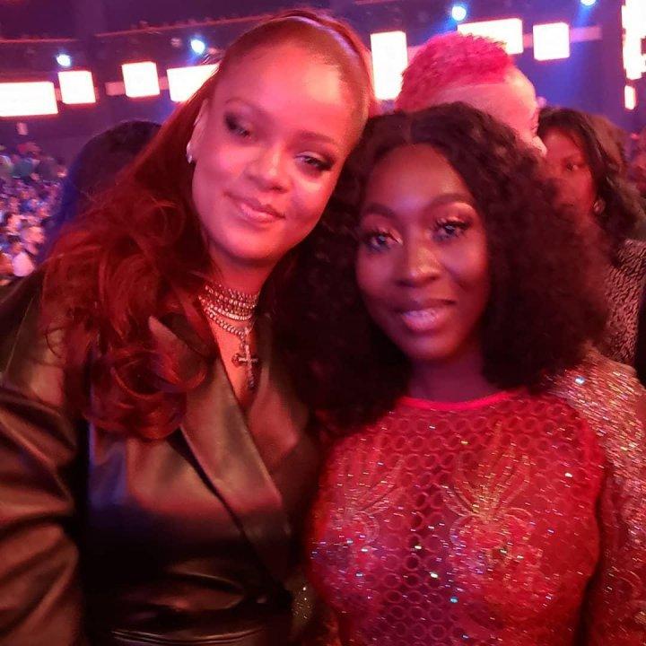Jamaican Beyonce ( Spice ) 1