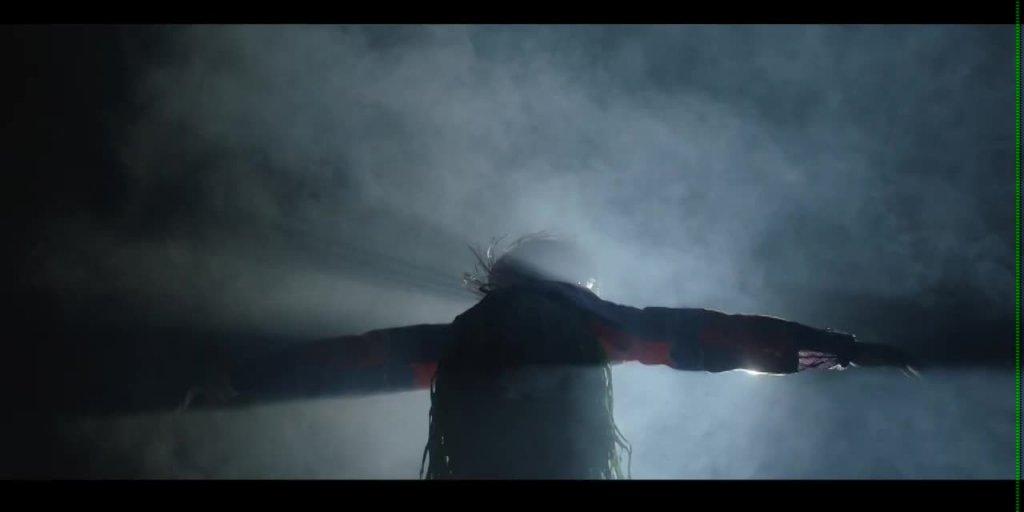 Alkaline Maniac Official Music Video