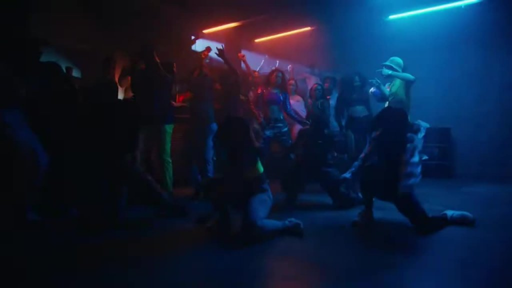Rvssian IDKW With Shenseea & Swae Lee ft Young Thug Official Music Video.mp4