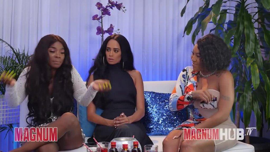 Spice It Up Episode 4 - Plastic Friends!.mp4