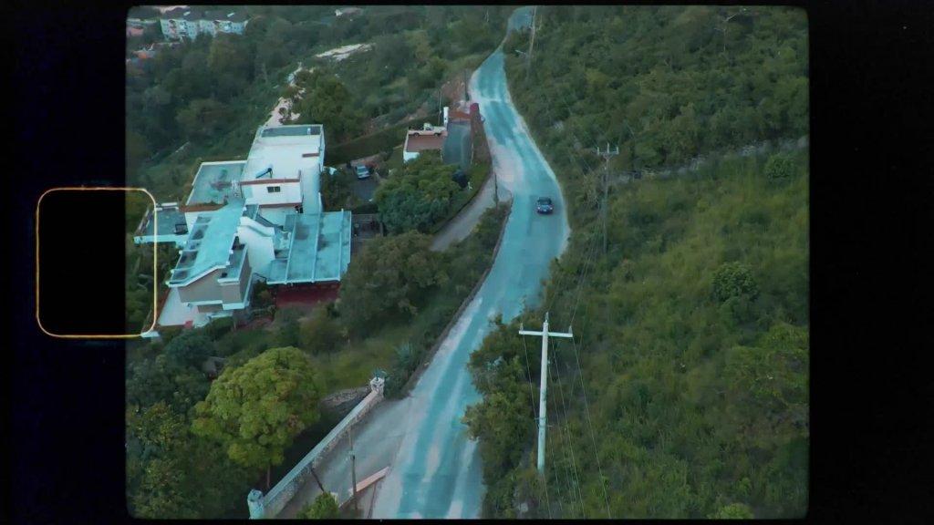 Tarrus Riley - Lighter (Official Video) ft. Shenseea, Rvssian_