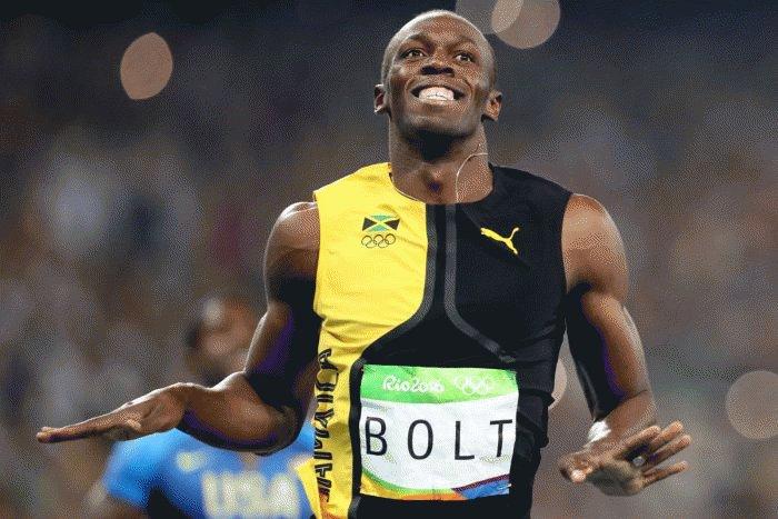 Team Jamaica Rio Olympics 11