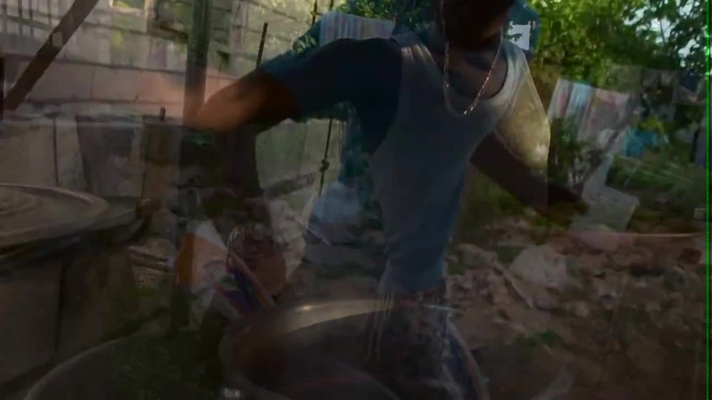Jabalance My Life Official Video
