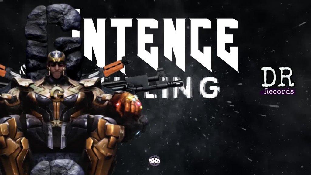 Savage Savo - Intence Killing (Official Animation)