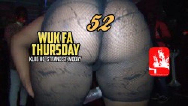 WFA52