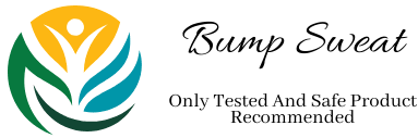 https://www.bumpsweat.com/