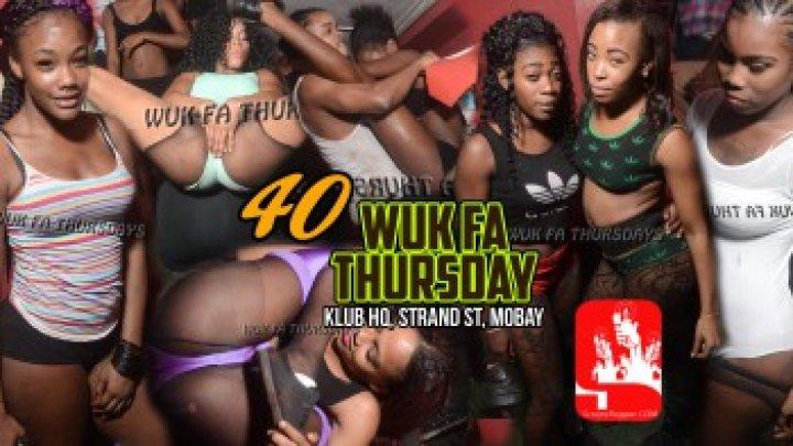 wuk fah # 40