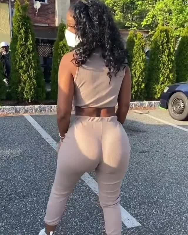 Mad IG clips  2