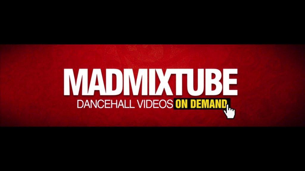 Skinout Dancehall mix 2020