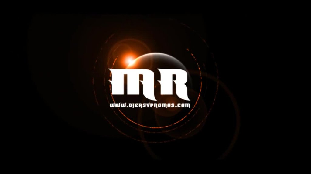 Reggae Consciousness VIDEO MIX  2016  (Chronixx,Jah Cure,Jah Brooks,Etana,Queen Ifrika,Capleton