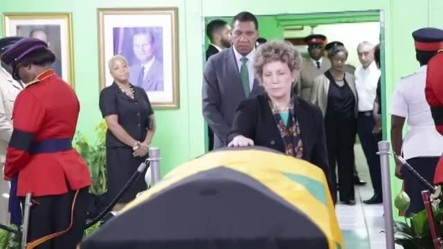 EDWARD SEAGA - Nation Builder (Obituary).mp4 1