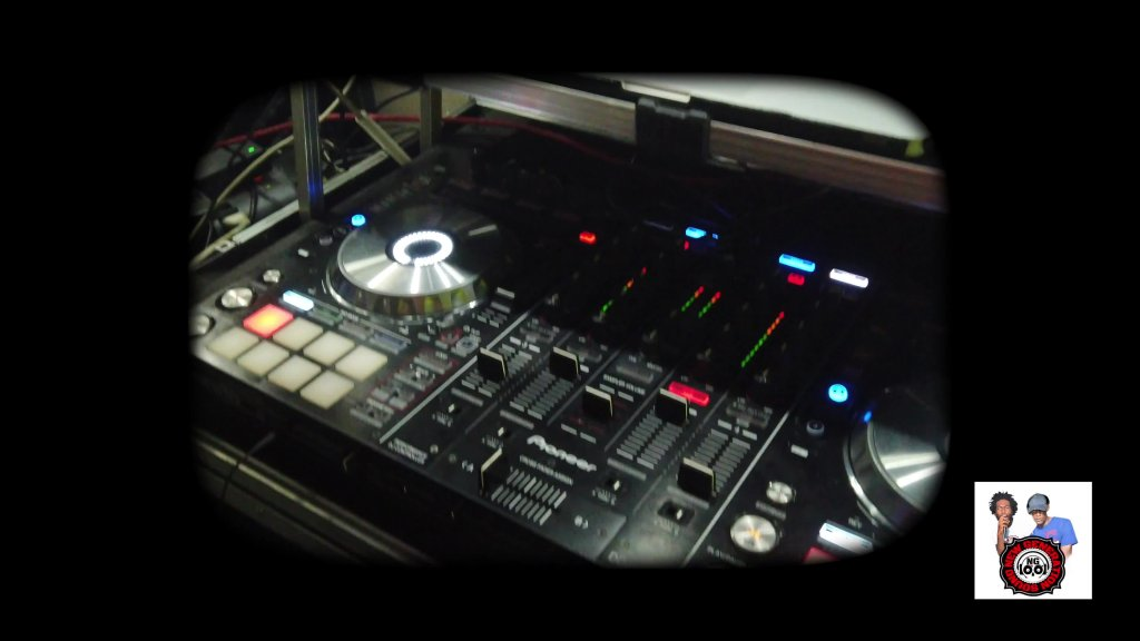 New Generation Sound Live On Partifm91.3  / 2 22 2020