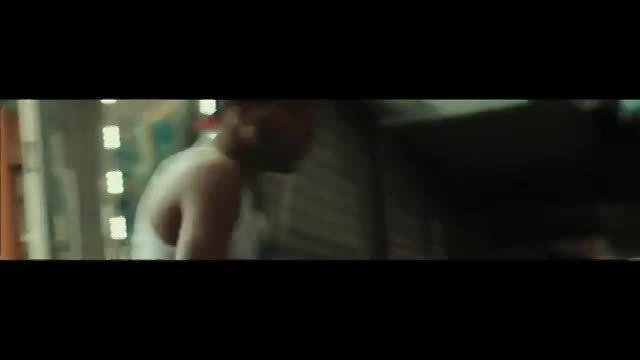 Squeeze (Official Video) - Dexta Daps.mp4