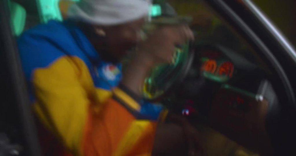 Navino - Bimma (Official Music Video)_