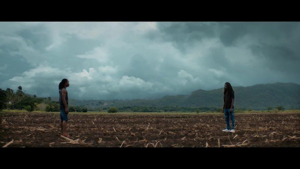Chronixx - Dela Move (Official Video).mp4