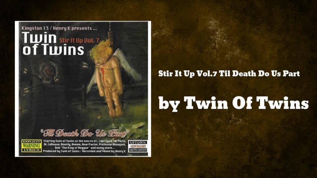 Throwback - Stir It Up Vol.7 Til Death Do Us Part.mp4