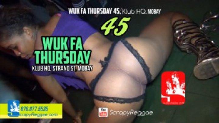 Wuk Fah # 45