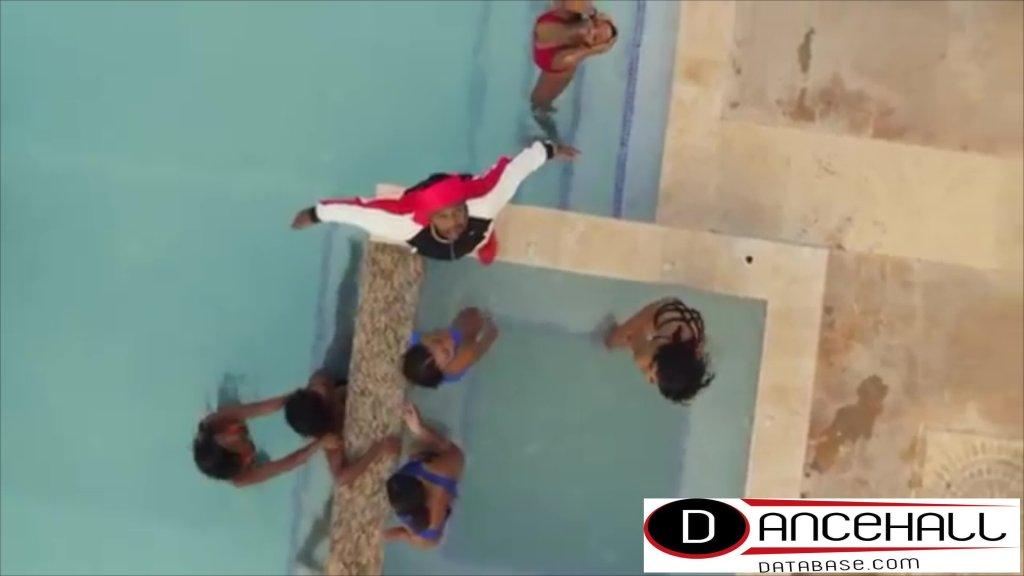 Teejay My Type / Erotic Video Mix